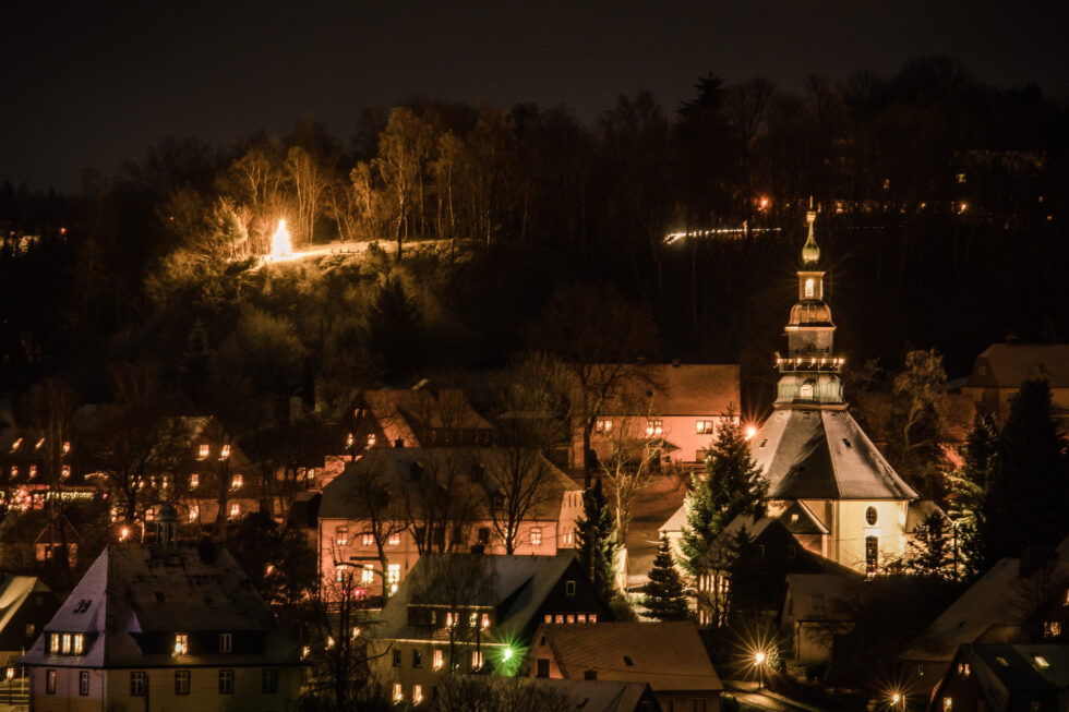 Seiffener Bergkirche-Nico Schimmelpfennig