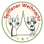 Seiffener Weihnacht Logo