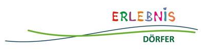 Logo Erlebnisdörfer