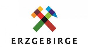 Logo Tourismusverein Erzgebirge e.V.