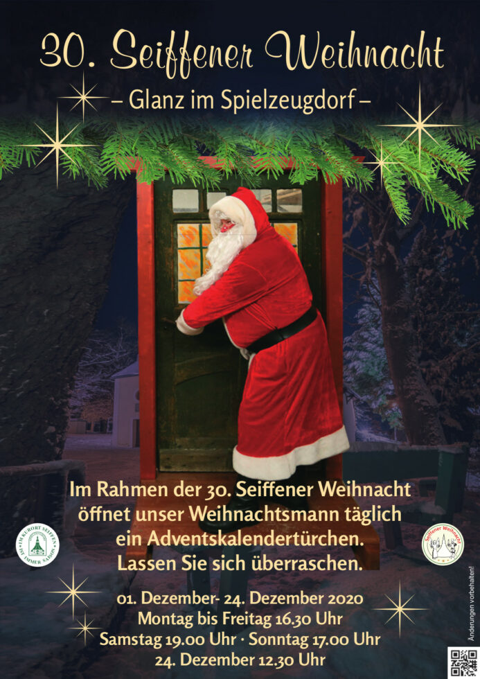 01.-24.12.2020-Adventskalender-Plakat-1