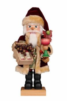 Gewinnspiel zur Weihnachtszeit 36