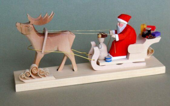 Gewinnspiel zur Weihnachtszeit 28