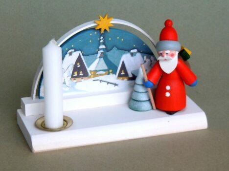 Gewinnspiel zur Weihnachtszeit 24