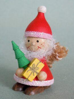 Gewinnspiel zur Weihnachtszeit 32