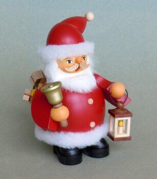 Gewinnspiel zur Weihnachtszeit 25