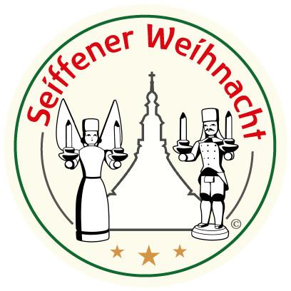 Seiffener_Weihnacht