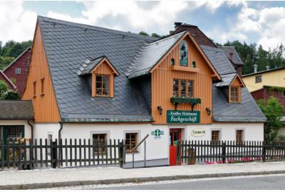 Zeidler Holzkunst GmbH-Fachgeschäft 25