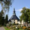 Sommermusik in der Bergkirche 2