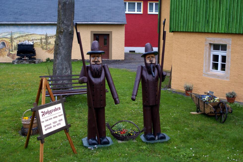 Rechenberg-Bienenmühle 1
