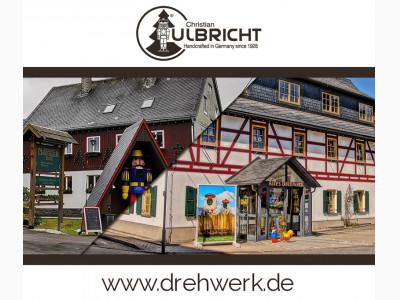 Christian Ulbricht GmbH & Co. KG 21