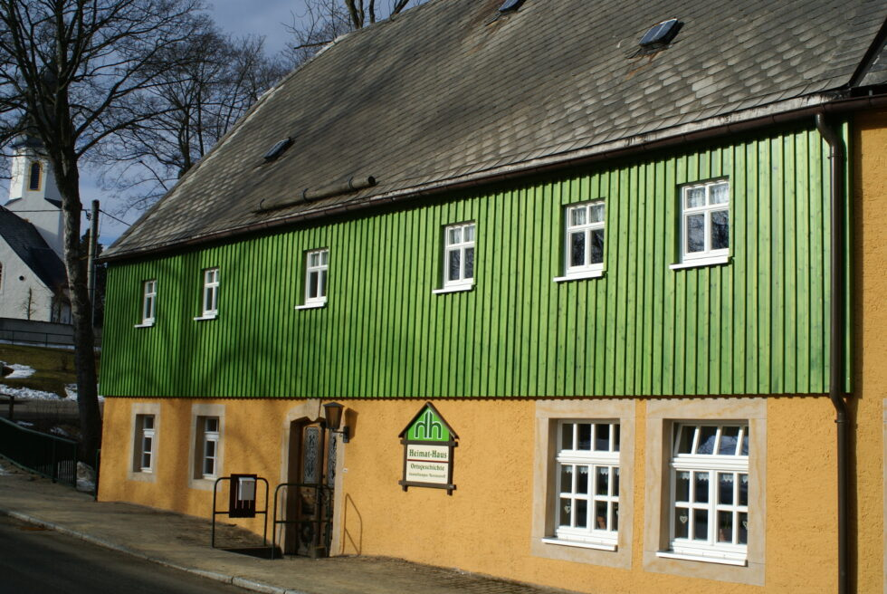 Rechenberg-Bienenmühle 2