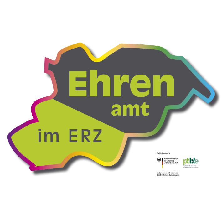 Vereine/Ehrenamt 18