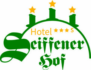 ***S-Hotel Seiffener Hof 1
