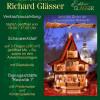 Basteln in der Erlebniswelt Richard Glässer 6