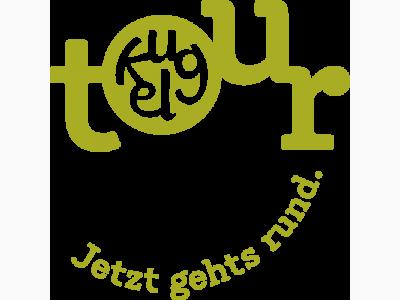 Logo_Kugeltour_mS_gruen_500px