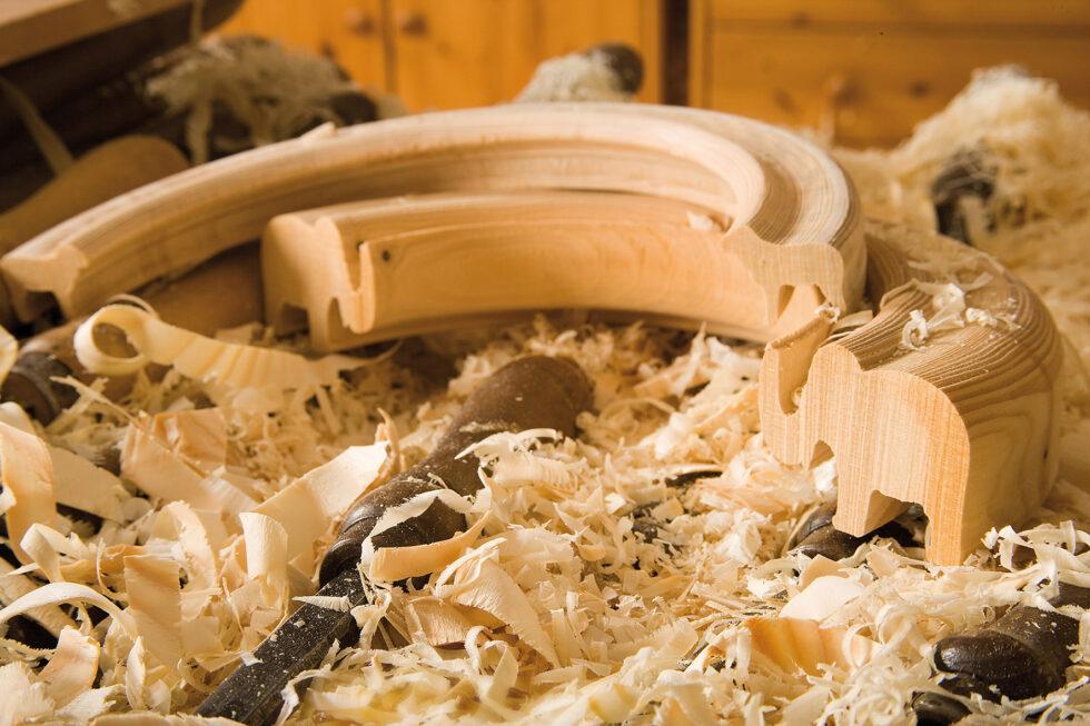 22.Tag des traditionellen Handwerks im Erzgebirge 16.-17.Oktober 2021 2